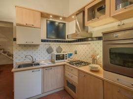 Apartments Florence- Santa Croce Florence Italy