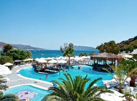 Salmakis Resort & Spa Bodrum City Turkey