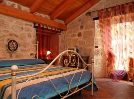 Hotel Photo: Country House Antiche Dimore
