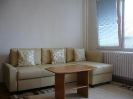Hotel Photo: Apartman Labska