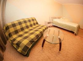 Hotel Photo: Imperia House Apartments
