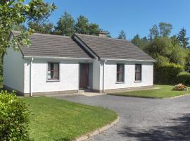 Donegal Estuary Holiday Homes Donegal Ireland