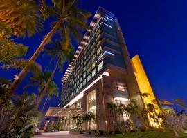 Hotel Photo: The Westin Chennai Velachery