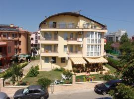 Guest House Jussi  Bulgaria