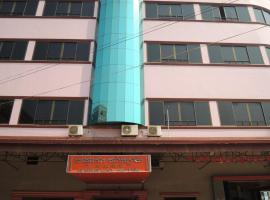 Hotel photo: Haing Lay Hotel