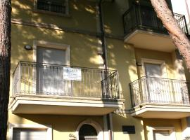 Hotel Photo: Residence Kenzia
