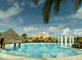 The Royal Suites Yucatan by Palladium - Adults Only Akumal Mexico