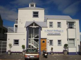 Hotel Photo: 1 Point Village Guesthouse & Holiday Cottages