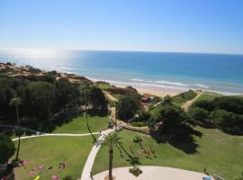 ALFAMAR Beach & Sport Resort Albufeira Portugal