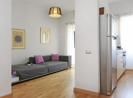 Hotel Photo: Cagliari Holiday Apartments