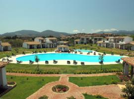 Hotel Photo: Le Tre Querce