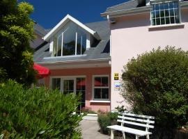 The Grove Lodge Guesthouse Killorglin Ireland