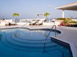 Grenadian by Rex Resorts Saint George's Grenada