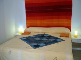 Belloluogo Guest House Lecce Italy