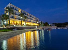 Hotel Photo: Hotel Simbad Ibiza & Spa
