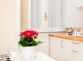 Bed And Travel Apartment Salerno Italy