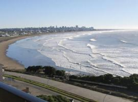 Hotel Photo: Solanas Playa Mar del Plata