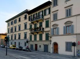 ItalyRents - Florence Florence Italy