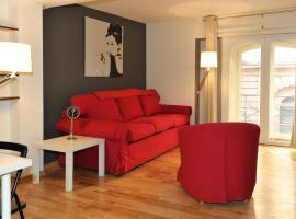 Hotel Foto: Freed'Home Capitole