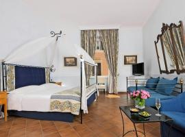 Hotel Photo: Caesar House Residenze Romane