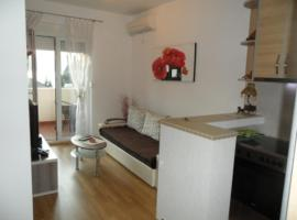 Apartment Jovicevic Kotor Montenegro