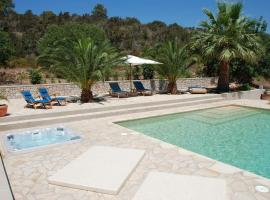 Detox and Reload Holidays  Spain