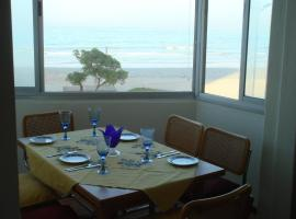 21 Romilly Strand South Africa