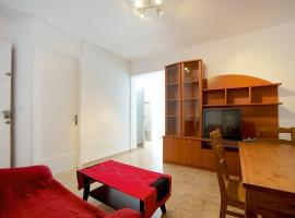 Apartment Palma de Mallorca  Spain