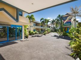 Hotel Photo: Cairns Southside International