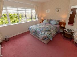 Hotel photo: Killowen House B&B