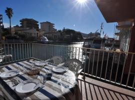 Hotel Photo: RNET - Apartments Roses Mediterrani
