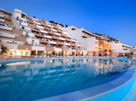 Blue Marine Resort and Spa Hotel - All Inclusive Ágios Nikólaos Greece