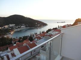 Apartments Orchidea Dubrovnik Croatia