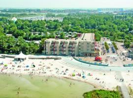 Beach Resort Makkum Makkum Netherlands