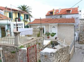 Apartment Duje Split Croatia