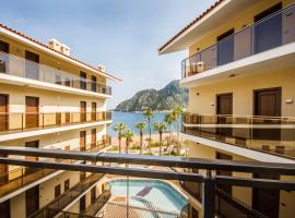 Hotel Photo: Sentido Sea Star - Adult Only