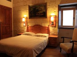 Hotel photo: Domus Luxuria Zebbug