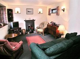 Hotel Photo: The Linhay