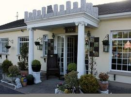Hotel photo: Bunratty Castle Mews B&B