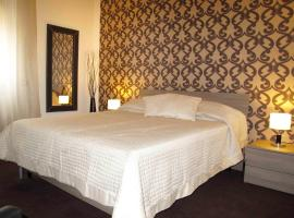 Bedrooms In Rome Guesthouse Rome Italy
