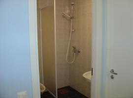 Hotel Photo: Kuressaare Airport Guest House