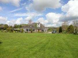 Hotel Photo: Westwood Country House