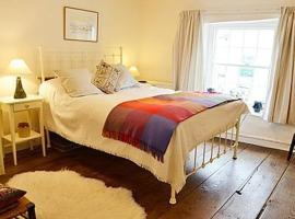 Tailors Cottage Broughton in Furness United Kingdom