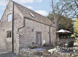 Hotel photo: The Granary