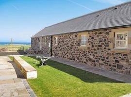 Long Cart Cottage Embleton United Kingdom