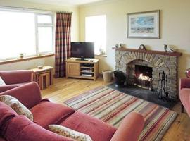 Hotel near Cuillin Hills: Drover'S Rest