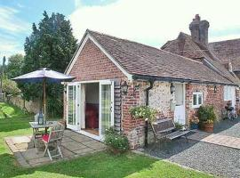 Lidsey Farmhouse Annexe Bognor Regis United Kingdom