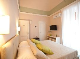 Hotel Photo: Suite Barocca