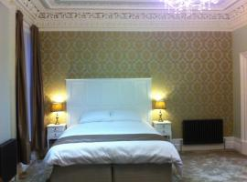 Hotel photo: Harpers