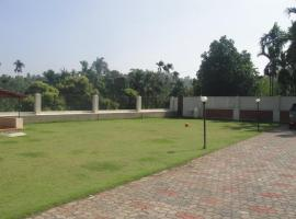 TCC Farm House  India